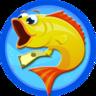 РыбаСтар