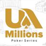 UA_Millions