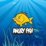 Angry_fish