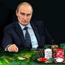 PokerOkk