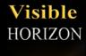 Visible_Hori