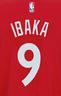 ibaka222