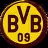 VV00_74NG