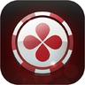 PokerOkSupport