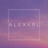 AlexKRL