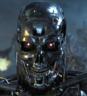 robotov13