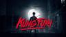 Kung_Fury