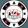 IN_JOY_HUD