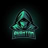 PhantomX