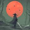 Last_samura1