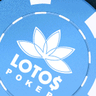 LotosPoker