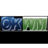 Service-OKWM