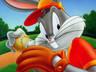 Bugs_Bunny