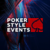 PokerStyleEvents