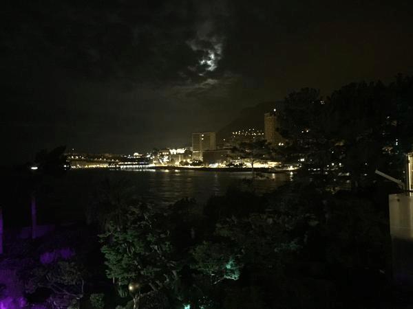 В Монте-Карло 04:49