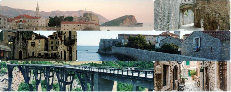 Казино изнутри • Просмотр темы - Работа в Черногории,Будва