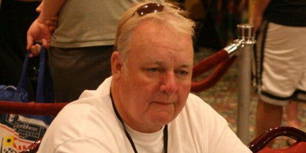 Расс Хэмилтон, самый известный покерный мошенник, раскрытый благодаря анализу игровой статистики