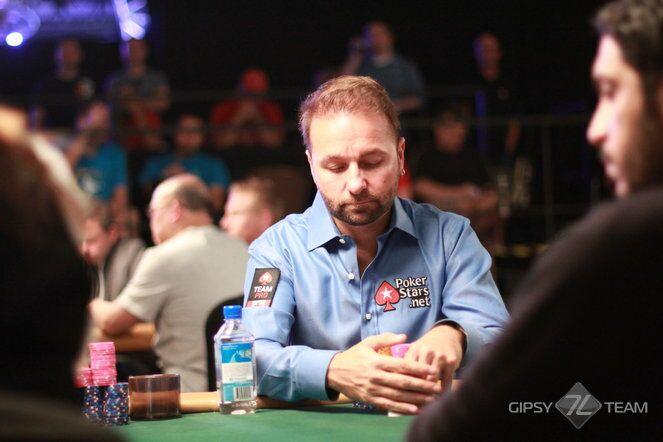 Курс Подготовки Игры В Покер