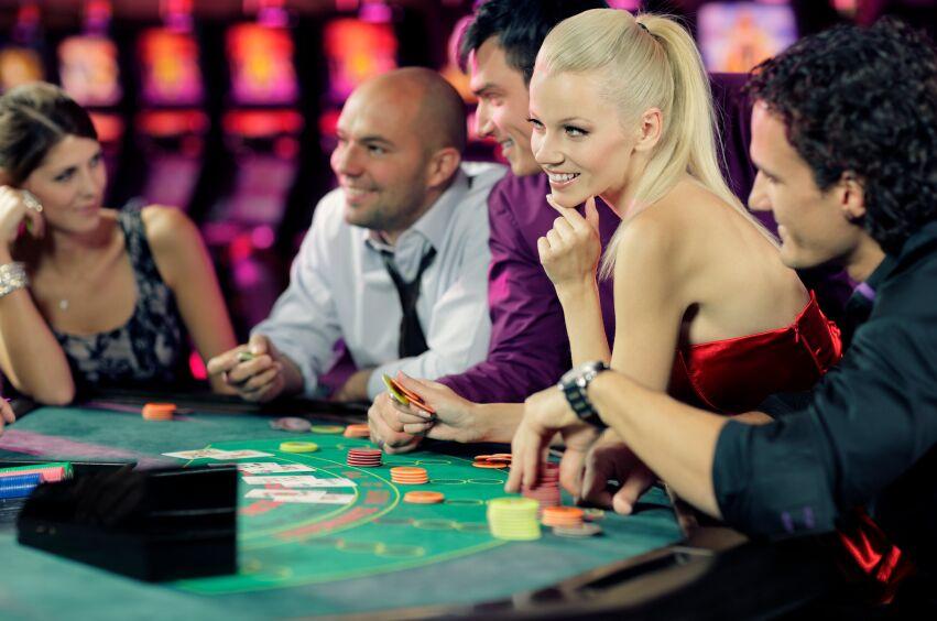 Казино как делать хитрый удар paypal casino online usa