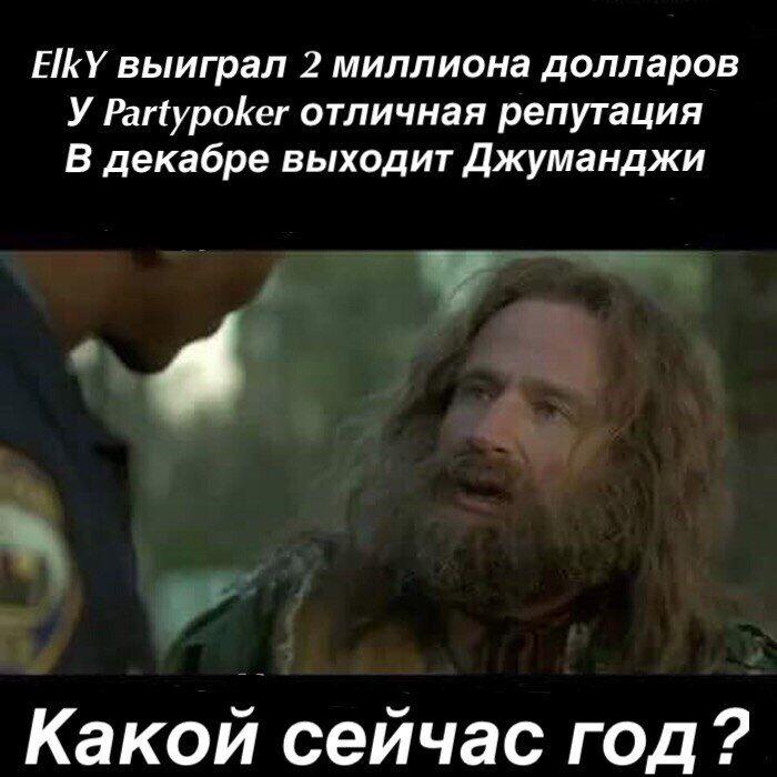 (с) ZamazkaClub