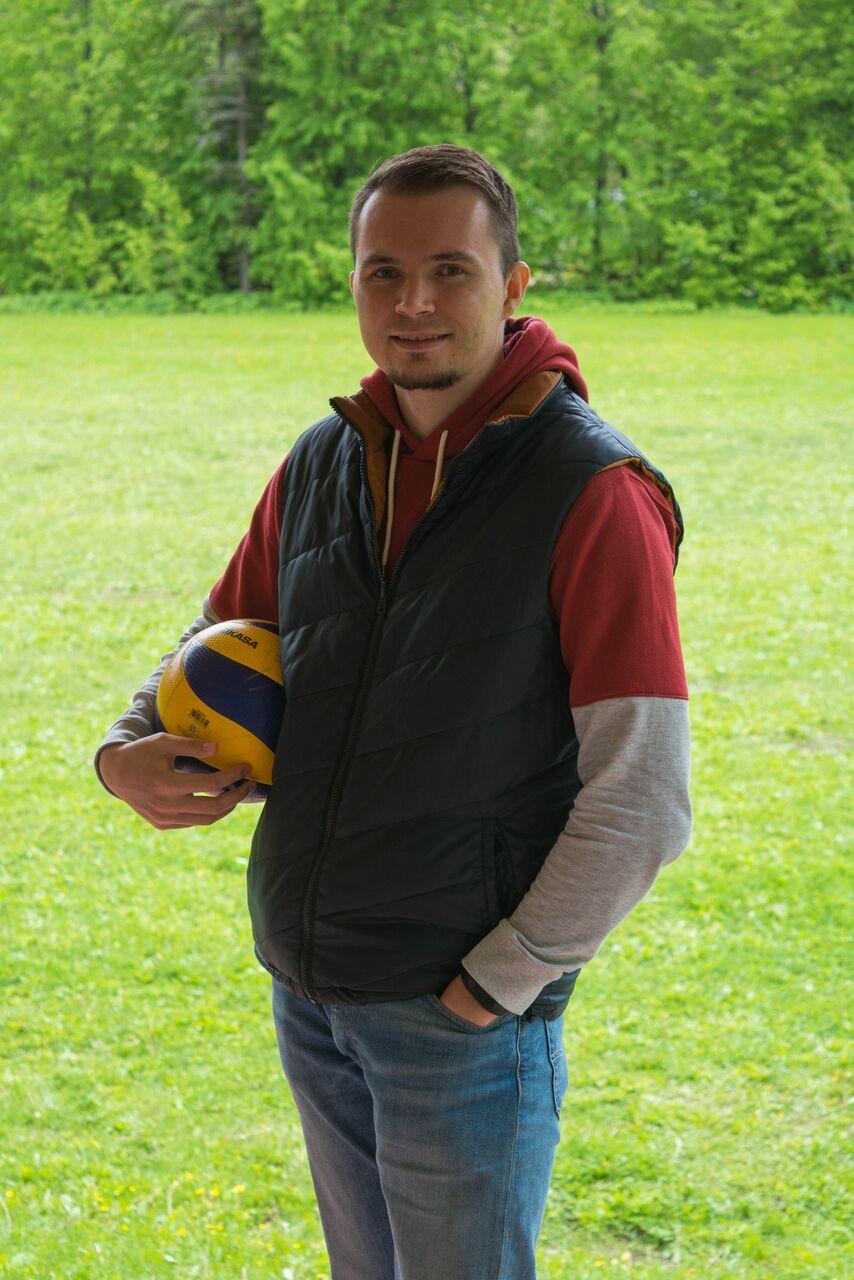 Олег ac1d