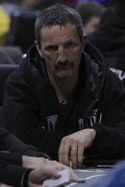 Паскаль Шарбонно