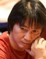 Масаке Кагава - тайтовый миллионер