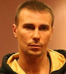 Дмитрий Громов - лучший из россиян
