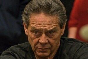 Эл Кракс, похоже, избежал тюрьмы