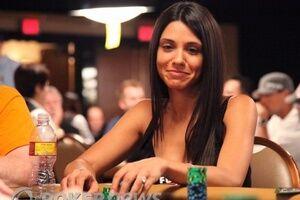 Casino ru - 1 самых интересных случаев ограбления