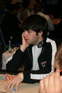 Бен Сульски