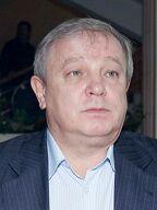Дмитрий Лесной добился участия нашей команды в Кубке Наций