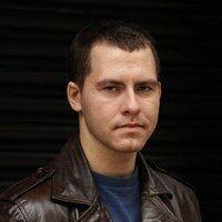 Даниэль Кейтс интервью сайту Igaming.org 7220