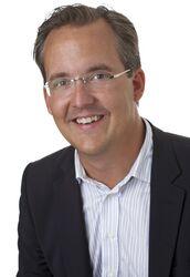 Йонас Одман