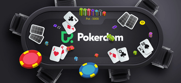 топ покер румов онлайн