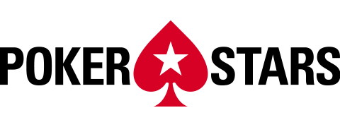 лого PokerStars