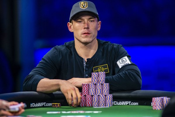 смотреть турниры онлайн покер в