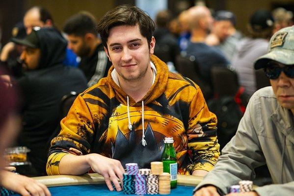 Форум по покеру онлайн играть на карте в майнкрафте на одного без загрузки