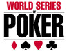 Главный турнир WSOP 2010, финал