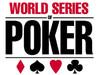 WSOP #55, чемпионат игроков (8 игр, $50,000, день 1)