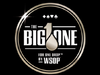 WSOP #57 (The Big One for One Drop, $1,000,000, день 1)