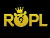 ROPL Golden Majors: 23-30 ноября