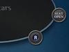 PokerStars объявили войну скриптам: обзор новостей
