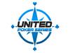UPS Grand Final Кирения: 13-22 августа