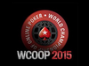 WCOOP Main Event, день 2