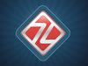 GipsyTeam Live, PokerDom 6-max, $1,000