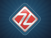 GipsyTeam Live, главный турнир, $2,500, день 2