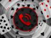 Звонок другу #13: Михаил Сёмин