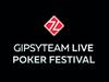 GipsyTeam Live Poker Festival Кипр: 23 – 28 ноября