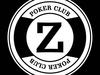Кэш-фестиваль в клубе Zett с 6 по 16 января